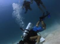 padi-adventure-diver