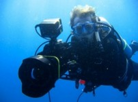 padi-underwater-digital-photography-specialty