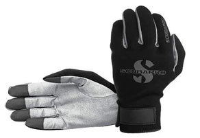 tropicamara_gloves