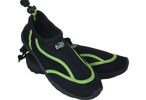 Aqua-shoes