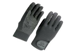 Admiral-gloves