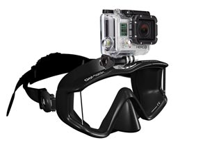 Mask-Panorama-with-gopro