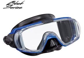 Visio-Tri-Mask-Black-Blue